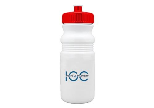 39_Sports_Bottle