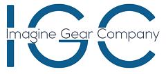 Imagine Gear Company