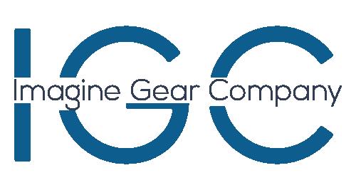 igc logo-01